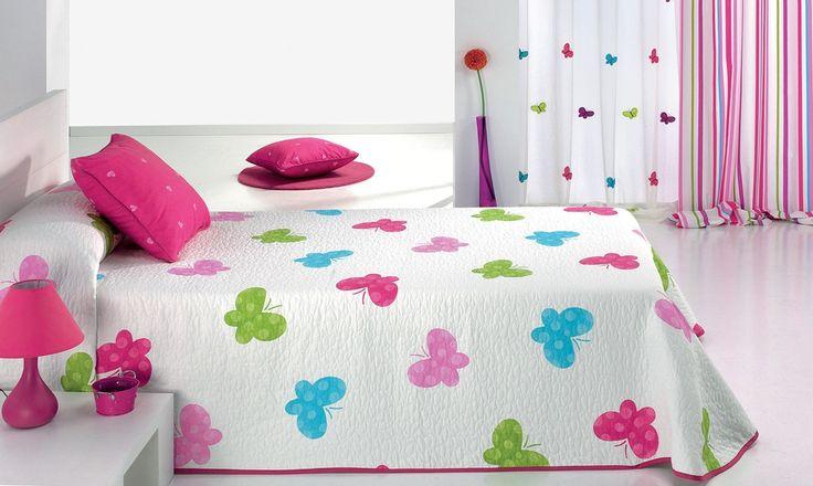 Copilul tau merita tot ce e mai frumos! Fa-i o bucurie si decoreaza-i camera pe placul lui!  http://goo.gl/jHIbwr