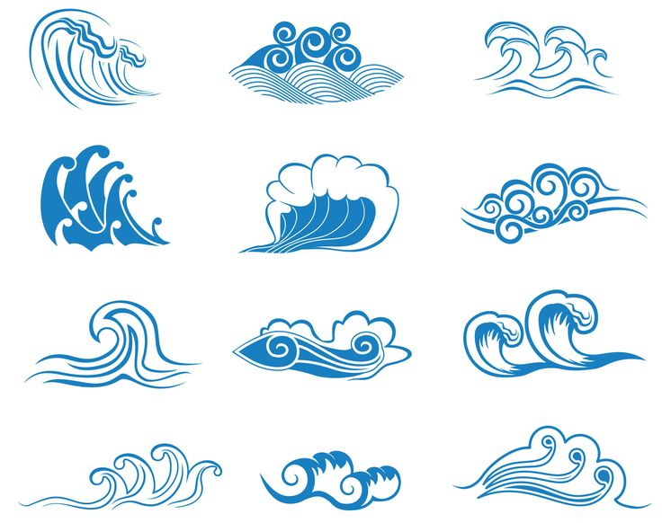 chinese cloud patterns - Google Search