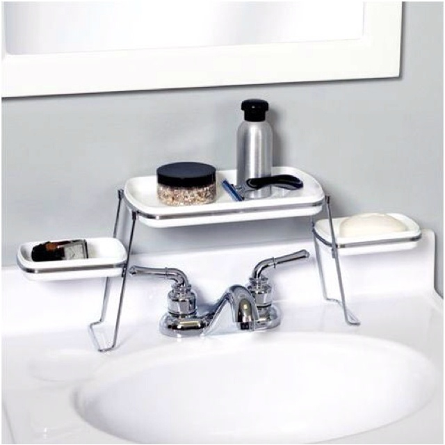 Bathroom Sinks At Walmart 19 best images about bathroom ideas on pinterest | bathroom ideas