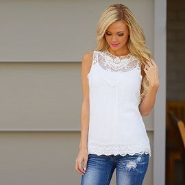 Tops - Overstock.com Shopping - The Best Prices Online