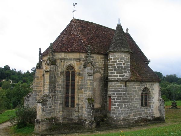 Google Image Result For Https Upload Wikimedia Org Wikipedia Commons C C5 C3 89glise De Fayl Billot 28ancienne 29 De Fayl La For C3 Aat Jpg Billot