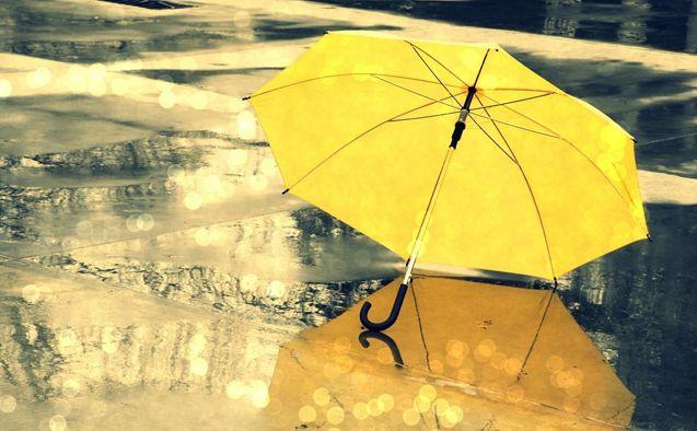Best rainy day activities in Melbourne