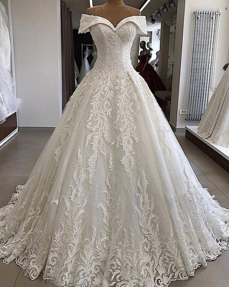 Wedding Dresses Online   Wedding Frocks For Bride   Where Can I Buy A Dress For …