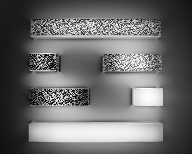 Block by Leucos Design Team