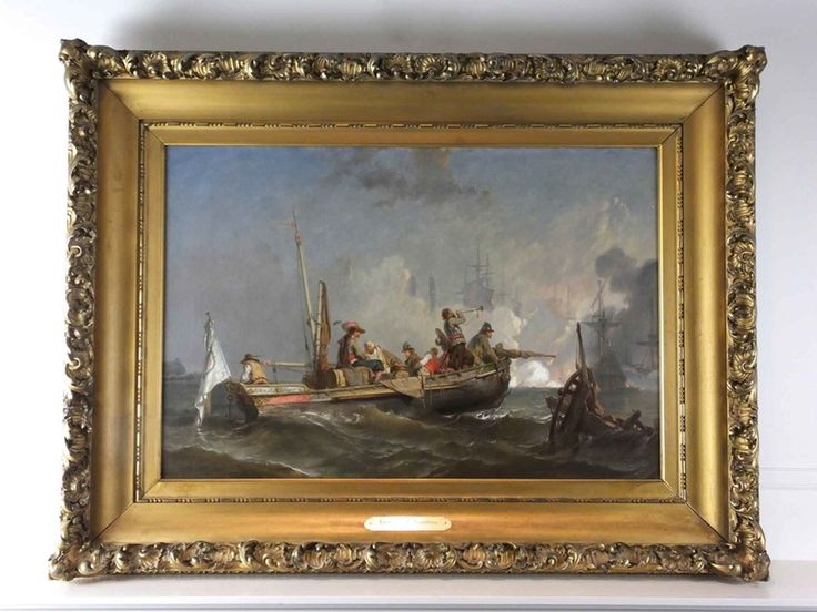 Online Art Auctions | Fine Art Auctions | Estate Art Sale : EBTH
