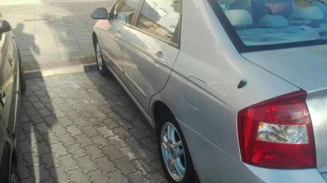 Kia Cerato 1.5 CRDI preços usados