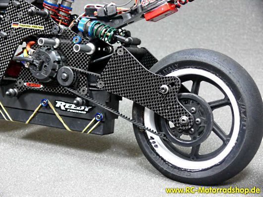 Super Rider Sr4 Rc Dirt Bike Carburetor Gallery