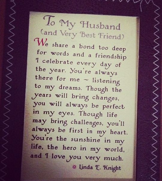 Appreciate Your Spouse Quotes. QuotesGram
