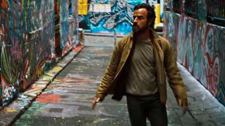 The End Is Near in the Full Trailer for HBO's THE LEFTOVERS Season 3 — GeekTyrant