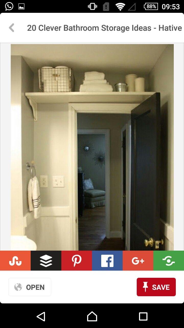 12 besten Kitchen Bilder auf Pinterest   Einrichtung, Haus küchen ...