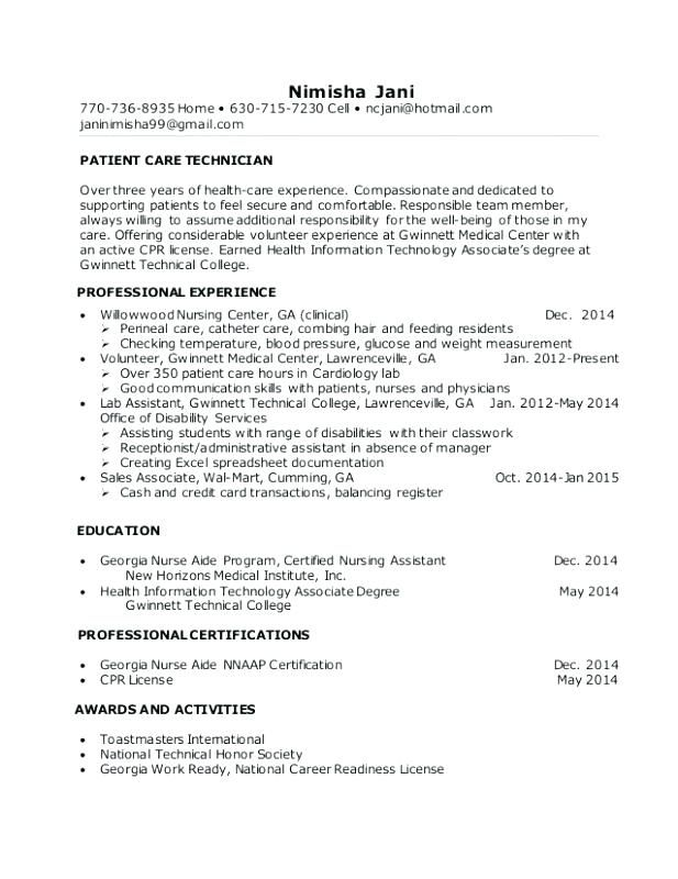 Associate Degree Resume Brilliant Virginia Tech  Pinterest  Virginia Tech Virginia And Tech