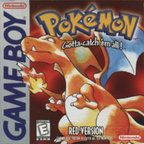 I recommend this site to everyone. It's called playR, and has a wide variety of old GameBoy and GameBoy Color games. From Pokemon to Mortal Kombat. The controls are super simple, and it only requires making a quick, free account. (Don't forget to save your game from time to time, and delete your old saves.) If you have any questions regarding controls, saves, or playR in general, feel free to comment! ^_^
