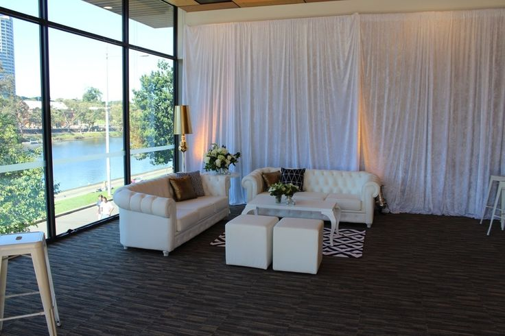 The Richmond Rowing Club Wedding and Corporate Events. Melbourne Wedding DJ, Wedding Live Band, Acoustic Duo, Master of Ceremonies and Dancer Studio.