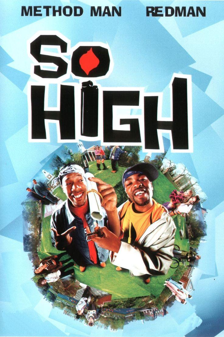 So High (2001) - Filme Kostenlos Online Anschauen - So High Kostenlos Online Anschauen #SoHigh -  So High Kostenlos Online Anschauen - 2001 - HD Full Film - Silas P. Silas und Jamal King sind beste Freunde die ein magisches Gras rauchen und dadurch überdurchschnittliche Intelligenz erreichen.