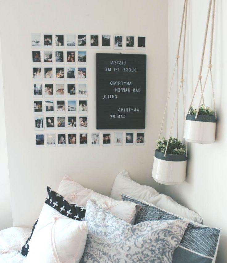 How To Create The Minimalist Dorm Room Of Your Dreams Home Decor Design Minimalist Dorm Dorm Room Decor Dorm Room Diy