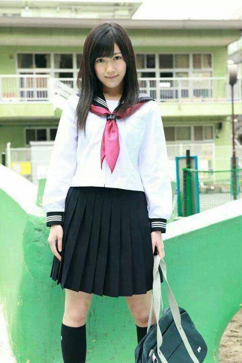 Watanabe Mayu / Mayuyu AKB48