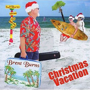 The 15 best images about Beach Christmas on Pinterest | Starfish ...