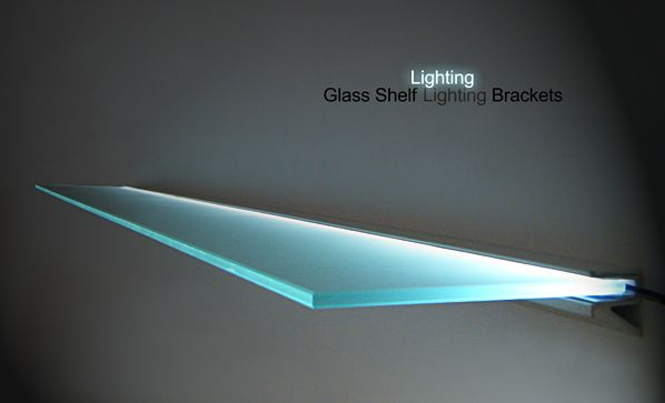Glass Shelf Google Search House Ideas Pinterest