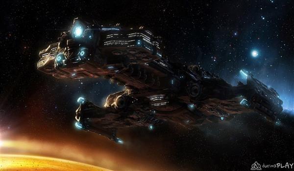 https://www.durmaplay.com/oyun/starcraft-2/resim-galerisi Starcraft 2
