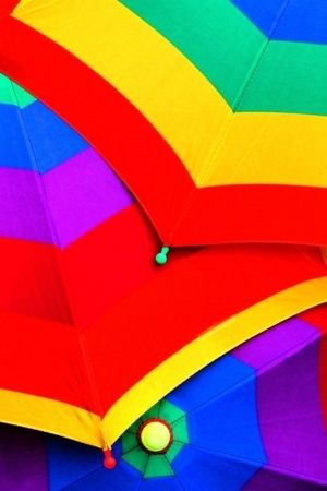 Download free Cute Colorful Umbrellas IPhone Wallpaper Mobile Wallpaper contributed by connorjames, Cute Colorful Umbrellas IPhone Wallpaper Mobile Wallpaper is uploaded in iPhone Wallpapers category.