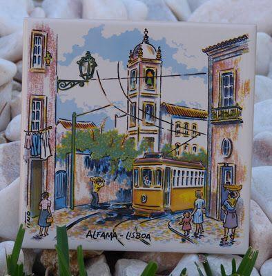 Elétricos de Lisboa