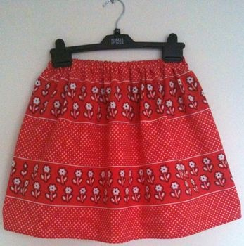 How To Turn A Pillowcase Into A Skirt & 107 best Skirts images on Pinterest | Puffy skirt Sew and Sewing ... pillowsntoast.com