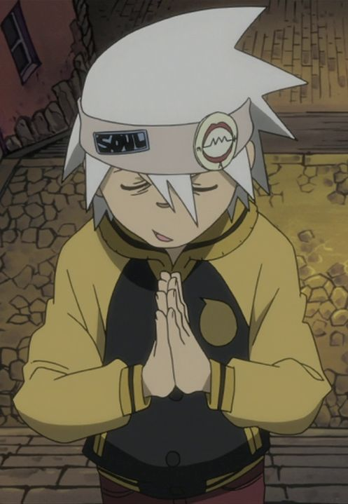 soul+eater+evans+jacket | Soul Eater Evans - Soul Eater Wiki - The Encyclopedia about the manga ...