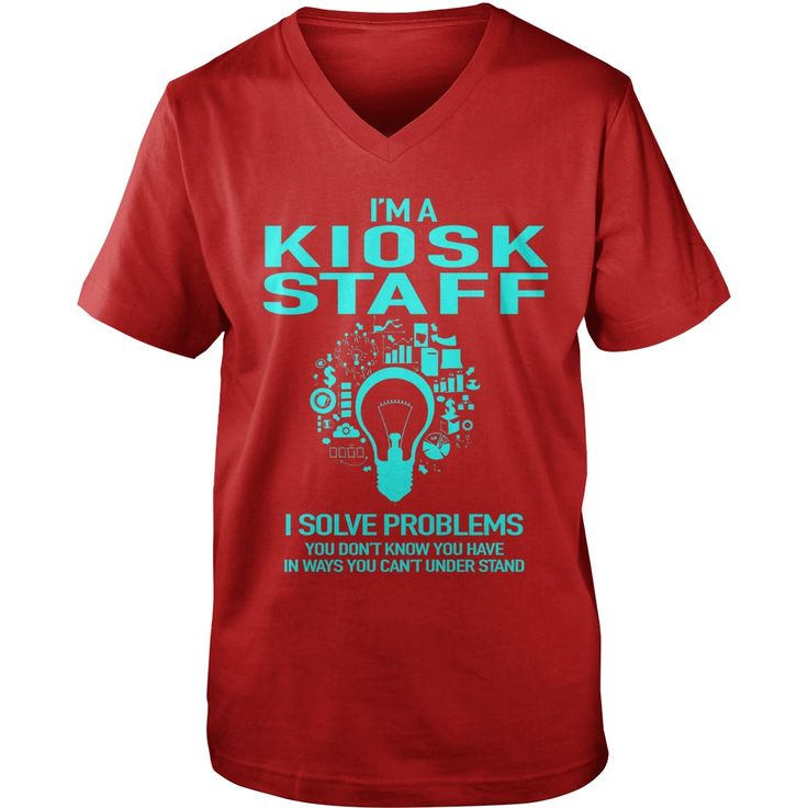 KIOSK STAFF #gift #ideas #Popular #Everything #Videos #Shop #Animals #pets #Architecture #Art #Cars #motorcycles #Celebrities #DIY #crafts #Design #Education #Entertainment #Food #drink #Gardening #Geek #Hair #beauty #Health #fitness #History #Holidays #events #Home decor #Humor #Illustrations #posters #Kids #parenting #Men #Outdoors #Photography #Products #Quotes #Science #nature #Sports #Tattoos #Technology #Travel #Weddings #Women
