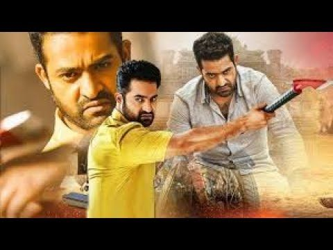 new telugu film download in hindi