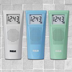 Bathroom Radio the 25+ best bathroom clocks ideas on pinterest | diy bathroom