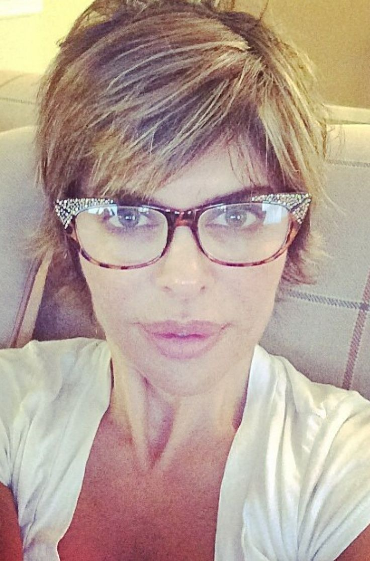 832 Best Celebrities Wearing Glasses Images On Pinterest