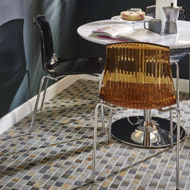 God morgen! Ha en fantastisk flott dag  mosaikkfliser fra Original Style  #modenafliser