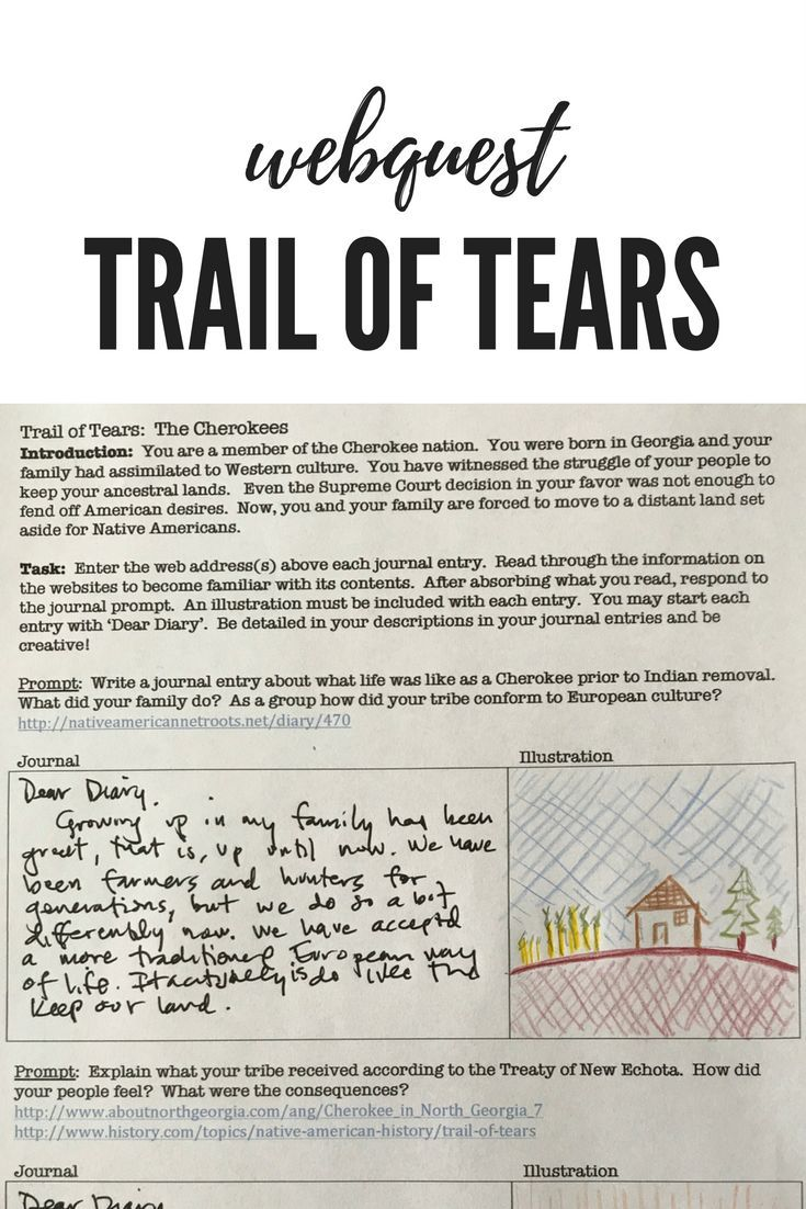 worksheet America The Story Of Us Westward Worksheet 277 best westward expansion images on pinterest gold rush history a webquest about the trail of tears