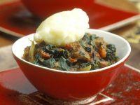 Yamswurzel-Rezepte | EAT SMARTER