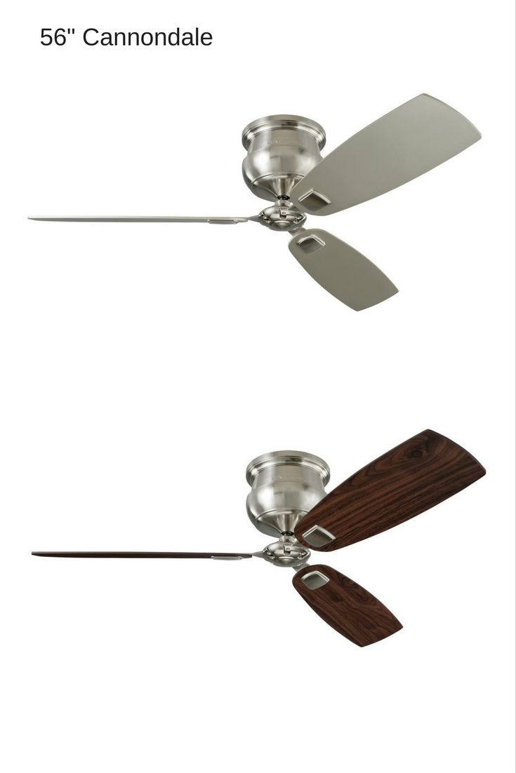 cannondale by the monte carlo fan company - Monte Carlo Ceiling Fans