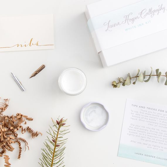 119 Best Calligraphy Supplies Images On Pinterest