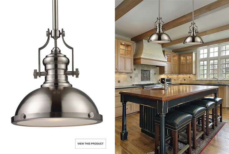 elk lighting lighting design lighting ideas kitchen pendants kitchen