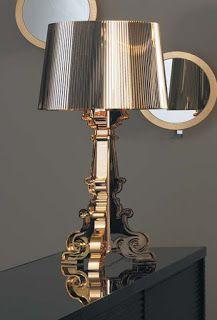 43d61f827fc797fd6e7256e867cccb82  kartell english bedroom 5 Incroyable Lampe à Poser Kartell Kqk9