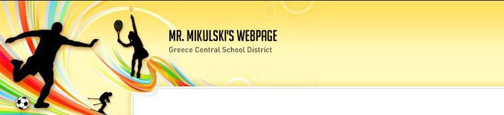 ELA School website with lots of good activities and resources for Night by Elie Wiesel.
