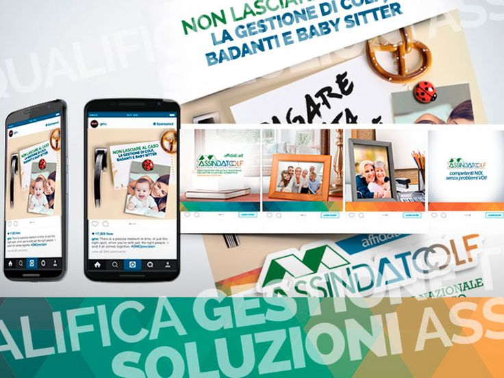 Creare e Comunicare | web agency Roma - Web marketing e strategie di marketing offline | Come comunicare e raggiungere gli obiettivi per imprese