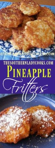 the-southern-lady-cooks-pineapple-fritters