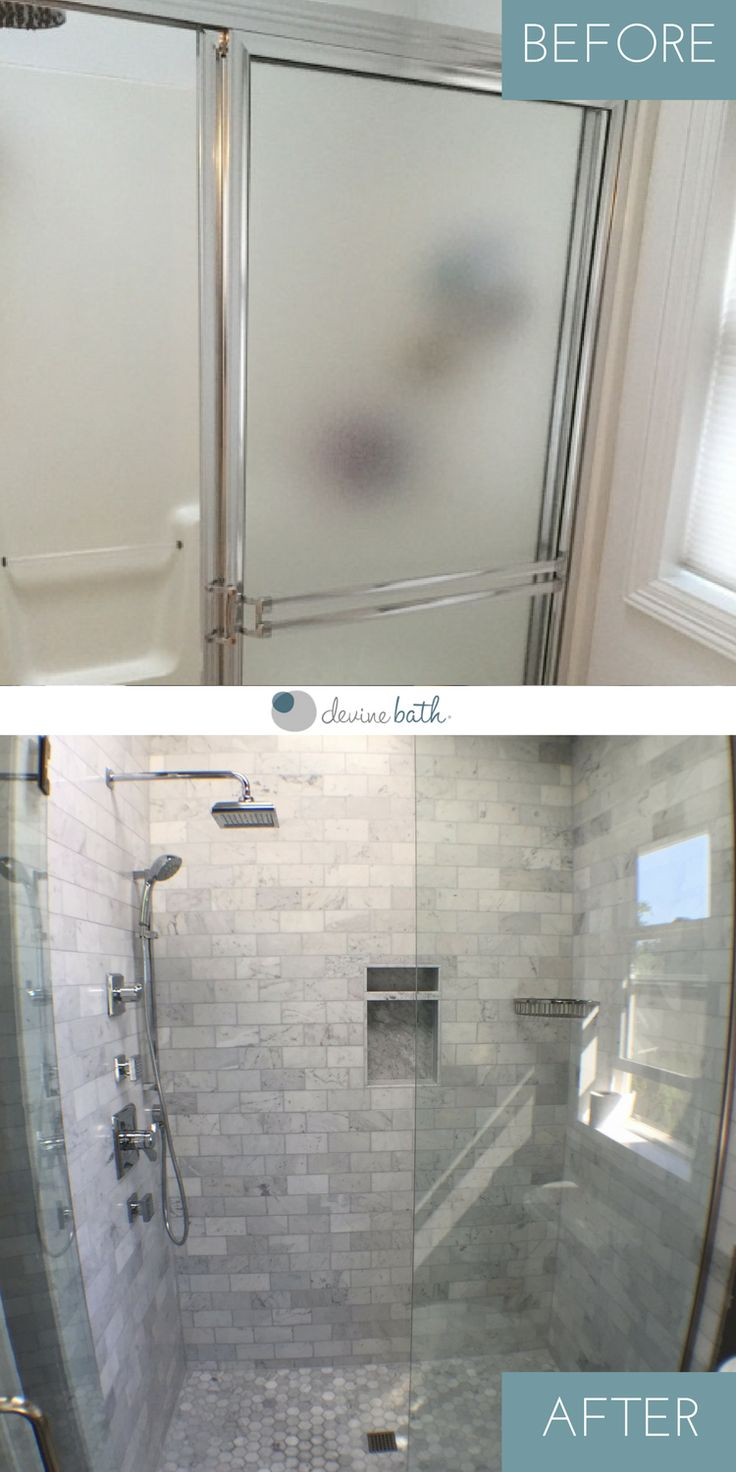 59 best bathrooms images on pinterest bathroom ideas bathrooms 11 before after bathroom remodels bright modern