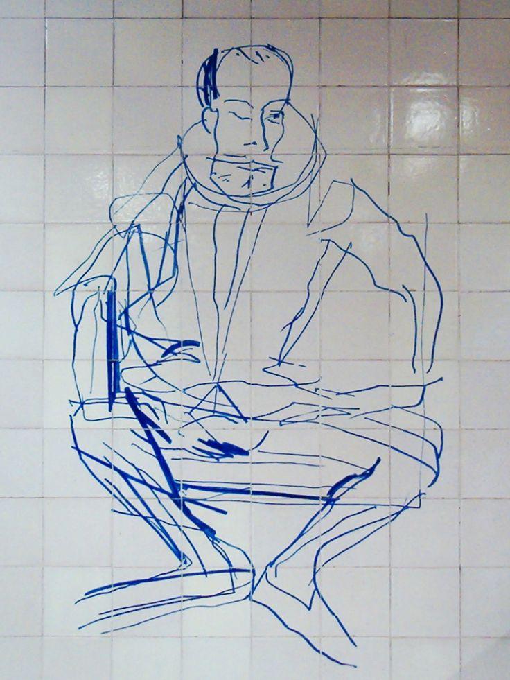 Azulejos estações do metro de lisboa - Pesquisa Google - File:Pomar Camões Metro Alto dos Moinhos.jpg - Wikimedia Commons commons.wikimedia.org908 × 1211Pesquisar por imagens File:Pomar Camões Metro Alto dos Moinhos.jpg