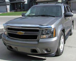 2007 Chevrolet Tahoe LTZ SUV - Fully Loaded for sale in Calgary, Alberta  http://cacarlist.com/chevrolet/2007-chevrolet-tahoe-ltz-suv-fully-loaded_16274-17390.html