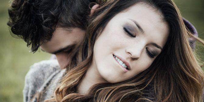 Fakta Mengejutkan Dari cupang Alias Gigitan Cinta
