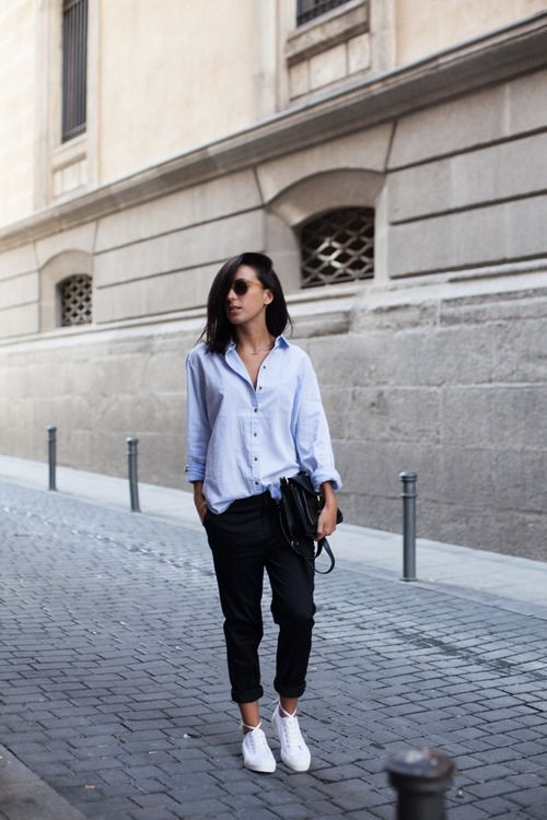 395 best images about Style! on Pinterest | Outfit Chunky scarves and Black skater skirts
