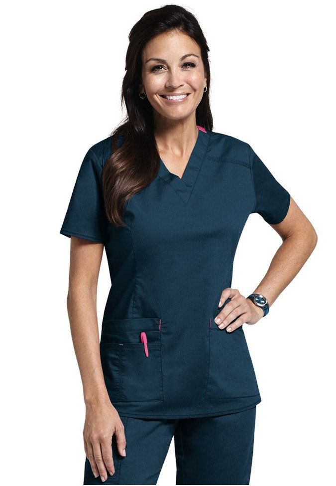 dentistry nurse