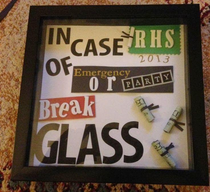 27 besten money gifts Bilder auf Pinterest   Geschenkideen, Bastelei ...