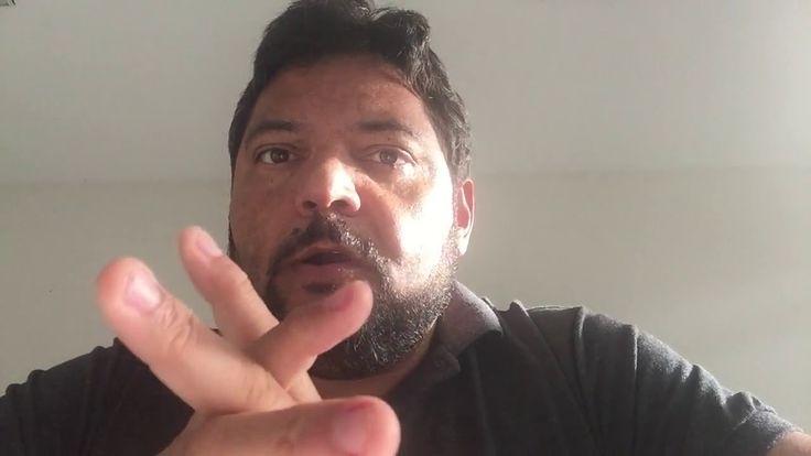 Depoimento de Cliente - aplicativo de espionagem - danielespiao.com.br