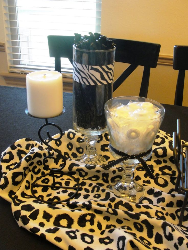 107 best Party Ideas images on Pinterest 50th party Birthday